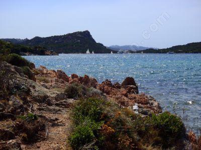 La Sardaigne - Photo libre de droit - PABvision.com